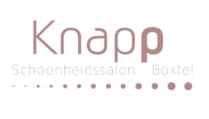 KNAPP Schoonheidssalon